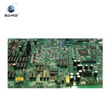 Panneau de carte PCB d'inverseur de climatiseur, fabricant de carte PCB