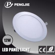 Panneau lumineux LED RoHS