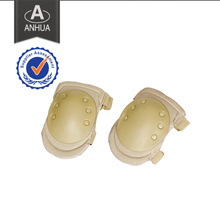 Military Police Anti Riot Knee and Elbow Pads