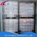 Productos químicos para piscinas Algaecide Busan1055