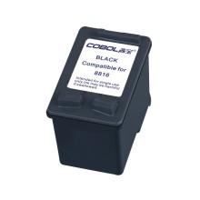 Cartucho de inyección de tinta compatible para HP 8816