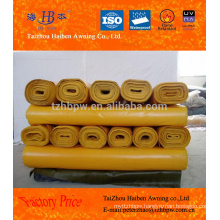 hot sale pvc tarps fabric