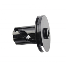 Zhejiang high quality die-casting aluminum alloy black coating auto valve  fittings