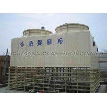 JBNG-3500x2 Torre de Enfriamiento Industrial