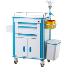 CQ-03 Operation Room Hospital Furniture Clinical Trolley
