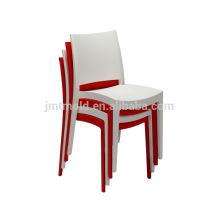 High Tenacity Customized Kids Mold Folding Chair Mould