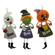Venta caliente Decoración del partido Juguetes de Halloween (10253054)