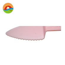 Plastic tableware combination knife / fork / spoon