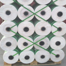 high anti-UV bale wrapping net for stalk