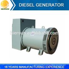 Generador chino de las fábricas 10kva-1000kva sola / tres fase para la venta