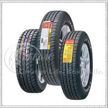 Reifen Aufkleber (KG-ST015)