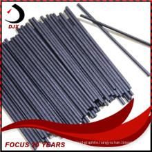 Slender Graphite Stick/Graphite Rod