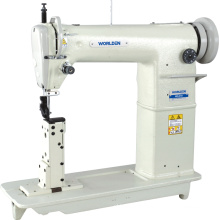 Wd-810/820 (worlden) High Speed Needle Post Bed Sewing Machine