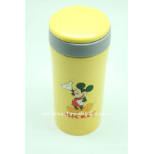 Mickey thermos cup