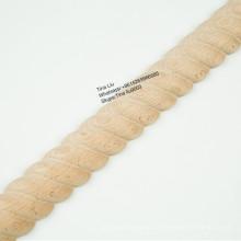 Mueble corona cuerda moldura moldura