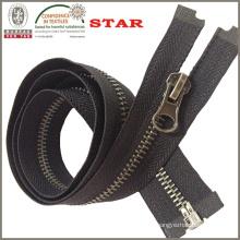 2016 Brass Zippers for Garments