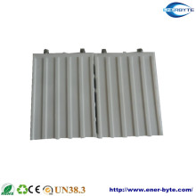 LiFePO4 Battery Pack 60V 150ah for Solar Power