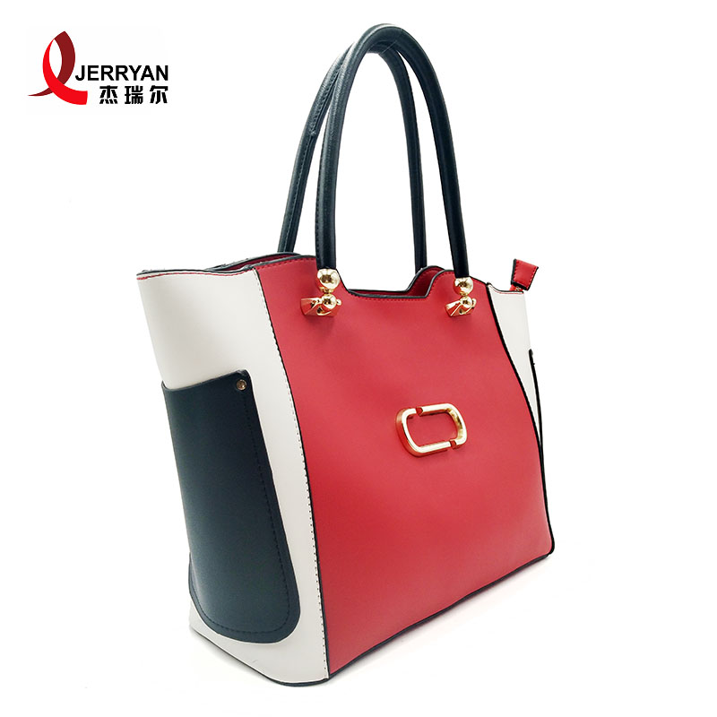 Women's Satchel Bag