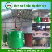China machte Luftströmungs-Art und neue Bedingung Holzkohlenstoffkohlenofen hergestellt in China mit CER 008613253417552