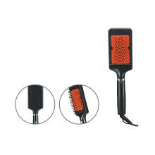 Wholesale Ionic Brush Hair Styling Tools Hair Straightener