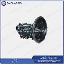 Genuine JAC 5T88 Transmission Assy DX-19