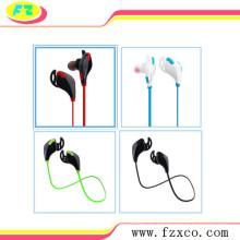 in-Ear Bluetooth Sport Wireless Headphones