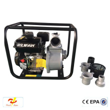 Recoil deep well parts water pump price bangladesh