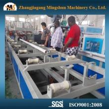 Machine de fabrication de douches en PVC entièrement automatique