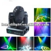 MSD 250 Moving Head spot Сценический свет, 250 точечный движущийся головной свет