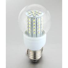 G60B SY LED SMD
