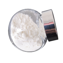 Peptid-Pulver-Glukagon-Azetat CAS 16941-32-5