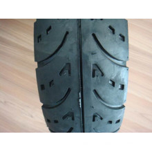 Motorcycle Tyre 140/80-17