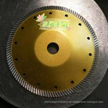 disco de moagem de concreto abrasivo cortar rodas