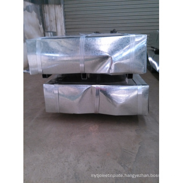 Price Hot Dipped Galvanized Steel Coil, Galvanized Coil, Gi Coil