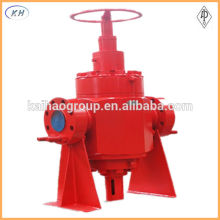 Manual Cameron FC/FLS slab gate valve