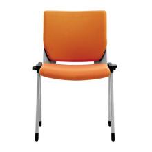 dauerhafte billige Kirchenstühle für die Kirche