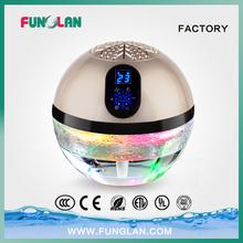 Electrodomésticos Globe Kenzo Aromático Ambientador