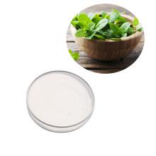 Venta caliente edulcorante natural en polvo de esteviósido 98% de esteviósido