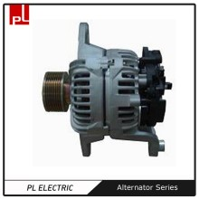 automotive auto parts mini 24V 80A alternator