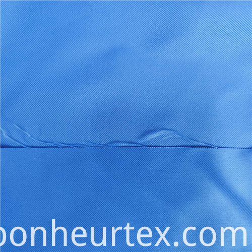 coolpass polyester fabric06