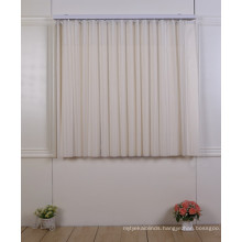 Top Quality vertical blinds/sheer blinds/for balconey curtian