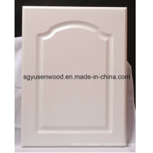 Different Style Kitchen Cabinet Doors
