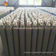 15L Oxygen Cylinder