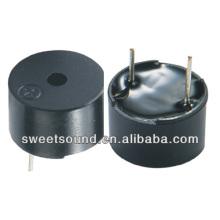 Buzzer electromagnético MB1275 + 2705PA con circuito integrado para tarjeta de sonido