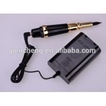 Best digital permanent makeup tattoo machine pen for eyebrow and lip