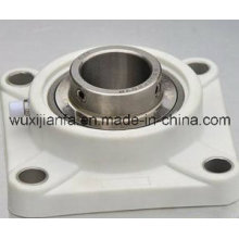 Pillow Block Bearing Ucf Series with F212 Cast Iron Square Housing