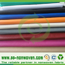 High Quality Low Price Nonwoven Fabric Price
