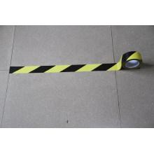 Melhor Preço PVC Fita De Advertência