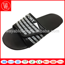 Comfortable outdoor sports slippers