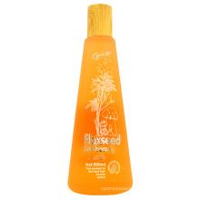 Hot Sale Superior Performance vet medical dog shampoo